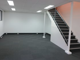 Offices commercial property leased at 7/538 Gardeners Road Alexandria NSW 2015