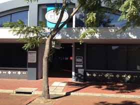 Hotel, Motel, Pub & Leisure commercial property for lease at Unit 1A/10 Victoria Street Bunbury WA 6230