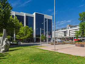 Shop & Retail commercial property for lease at 64 Northbourne Avenue City ACT 2601