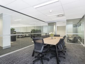 Offices commercial property for lease at 64 Northbourne Avenue City ACT 2601