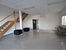 Offices commercial property for lease at 90 Logistics Street Keilor Park VIC 3042