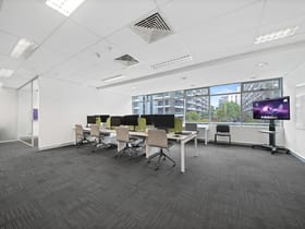 Offices commercial property for lease at 16/56 Church Avenue Mascot NSW 2020