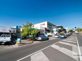 Medical / Consulting commercial property for lease at 8/609 Robinson Road Aspley QLD 4034