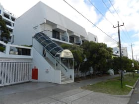 Offices commercial property for sale at 11 and 14/123C Colin Street West Perth WA 6005