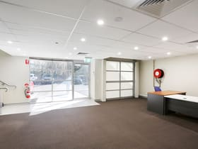 Offices commercial property for lease at UNITS 2 & 13/64 TALAVERA ROAD Macquarie Park NSW 2113