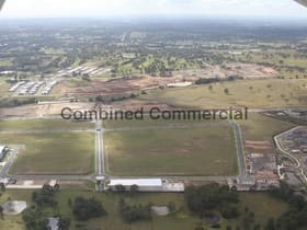 Development / Land commercial property for lease at 1/ Rodeo Drive Gregory Hills NSW 2557
