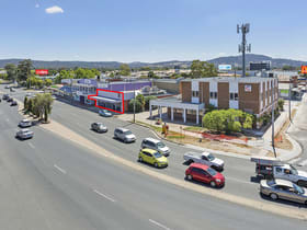 Shop & Retail commercial property for lease at 316 Urana Road Lavington NSW 2641