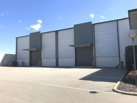 Industrial / Warehouse commercial property for lease at 11 Efficiency Way Bibra Lake WA 6163