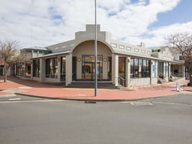 Offices commercial property for lease at U2/31 Victoria Street Bunbury WA 6230