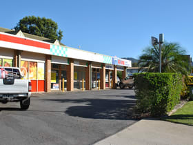 Shop & Retail commercial property for lease at 615 Toowoomba Connection Road - Shop 2 Withcott QLD 4352