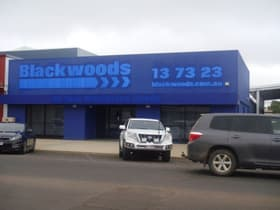 Industrial / Warehouse commercial property for lease at 35 Hawthorne Street Roma QLD 4455