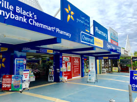 Medical / Consulting commercial property for lease at 178 Turton  Street Sunnybank QLD 4109