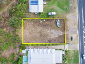 Development / Land commercial property for lease at 12 Waterson Way Airlie Beach QLD 4802