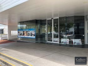 Offices commercial property for lease at Ground Floor, 21-23 Grafton Street Cairns City QLD 4870