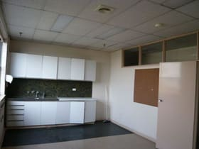 Showrooms / Bulky Goods commercial property for lease at 76 Newlands Road Reservoir VIC 3073