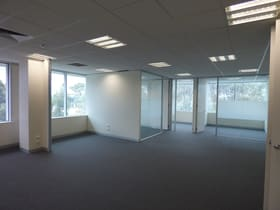 Offices commercial property sold at Suite 24/20 Enterprise Drive Bundoora VIC 3083