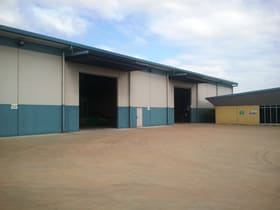 Industrial / Warehouse commercial property for lease at 9-23 Kellie Street Bohle QLD 4818