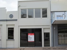 Medical / Consulting commercial property for lease at 72-74 Denham Street Townsville City QLD 4810