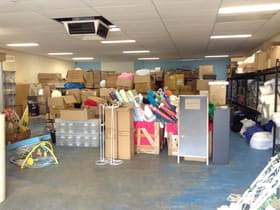 Industrial / Warehouse commercial property sold at 4/108 Welshpool Road Welshpool WA 6106