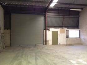 Factory, Warehouse & Industrial commercial property sold at 5/8 Poletti Road Cockburn Central WA 6164