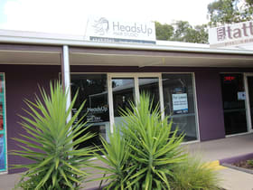 Retail commercial property for lease at 8/66 Drayton Street Dalby QLD 4405