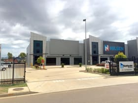 Retail commercial property for lease at 1/719 Woolcock Street Mount Louisa QLD 4814