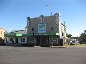 Retail commercial property sold at 513 High Street Maitland NSW 2320
