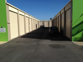 Industrial / Warehouse commercial property sold at 15/5 Malland Street Myaree WA 6154