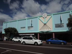 Medical / Consulting commercial property for lease at 22/443 Albany Hwy Victoria Park WA 6100