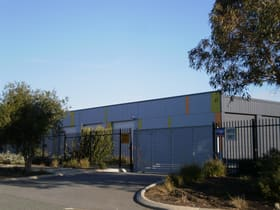 Factory, Warehouse & Industrial commercial property for sale at 26/26 Fisher Street Belmont WA 6104