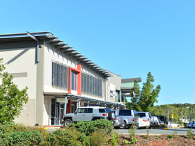Medical / Consulting commercial property for lease at CA6-10/28 Eenie Creek Road Noosaville QLD 4566