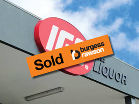Retail commercial property sold at 200 Ballarat Road Footscray VIC 3011