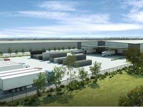 Development / Land commercial property for lease at Park West Industrial Estate/24 Park West Drive Derrimut VIC 3030