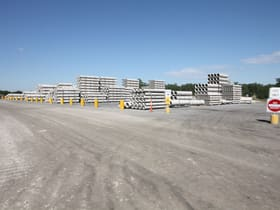 Development / Land commercial property for lease at Riverstone NSW 2765
