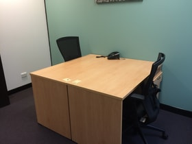 Offices commercial property for lease at Level 6/39 London Circuit Acton ACT 2601