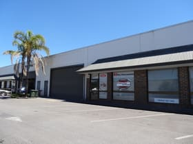 Industrial / Warehouse commercial property for lease at 11-13 Port Wakefield Road Gepps Cross SA 5094