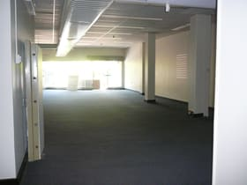 Retail commercial property for lease at 173 George Street Windsor NSW 2756