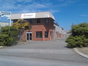 Offices commercial property for lease at 4/35 Cooper Road Cockburn Central WA 6164