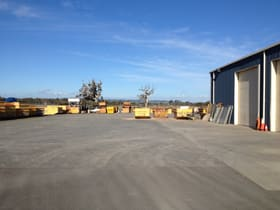 Industrial / Warehouse commercial property sold at 19 Sweny Drive Australind WA 6233