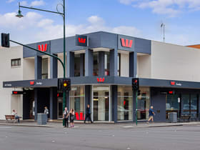 Offices commercial property sold at 49-53 Mitchell Street Bendigo VIC 3550