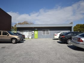 Showrooms / Bulky Goods commercial property for lease at 39B Great Eastern Highway Rivervale WA 6103