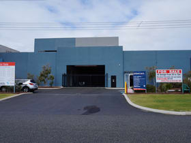 Industrial / Warehouse commercial property for sale at 26/15 Montgomery Way Malaga WA 6090
