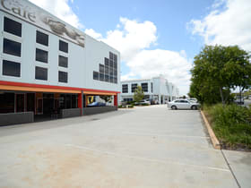 Showrooms / Bulky Goods commercial property for sale at 53-57 Link Dr Yatala QLD 4207