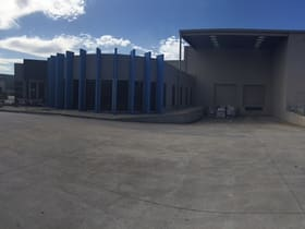 Showrooms / Bulky Goods commercial property for sale at 26 Agosta Drive Laverton North VIC 3026