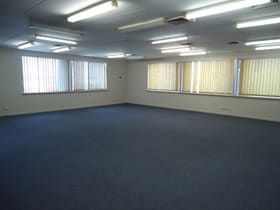 Offices commercial property for lease at 6/89-93 Erindale Road Balcatta WA 6021