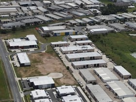 Development / Land commercial property for sale at Cnr South Pine Road and Leitchs Road Brendale QLD 4500