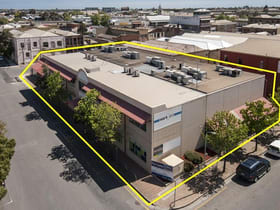Offices commercial property for sale at 8 Butler Street Port Adelaide SA 5015