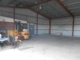 Industrial / Warehouse commercial property for lease at 6 Power Street Kawana QLD 4701
