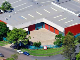 Industrial / Warehouse commercial property sold at 39 Neon Street Sumner QLD 4074