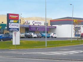 Retail commercial property sold at 15 Sydney Road Bathurst NSW 2795